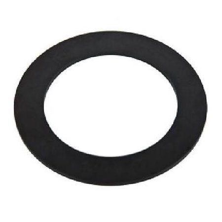 Replacement Flat Strainer Rubber Washer for Intex Swimming Pool Gasket Valves