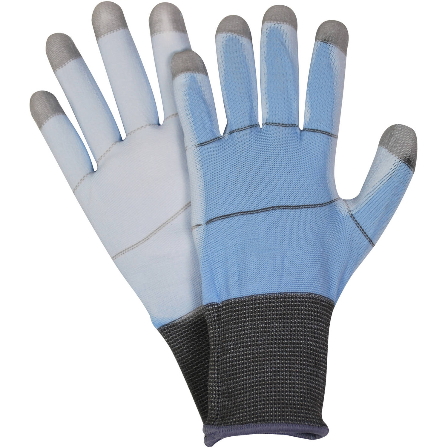 Magid Glove G420TM Medium Supertips Plus Gloves