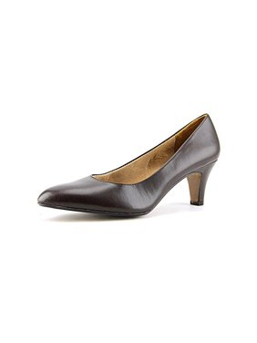 feef2f6186a Product Image Lifestride Womens Sable Closed Toe Classic Pumps