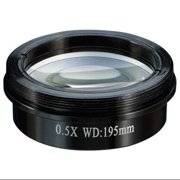 Luxo Reducing Lens, 23mm, 23750