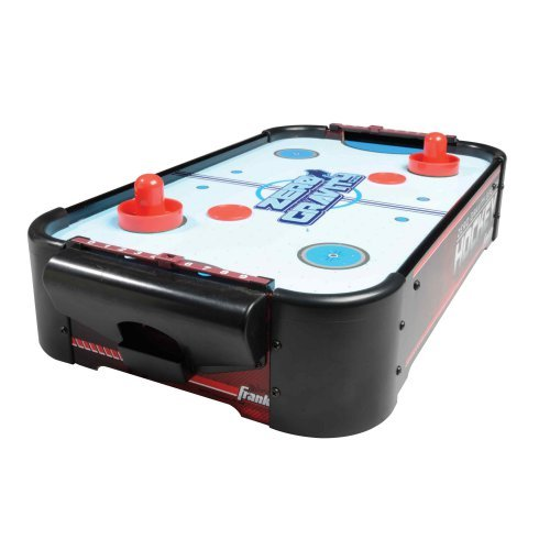Franklin 20 in. Zero Gravity Air Hockey Table