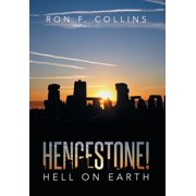 Hengestone! : Hell on Earth