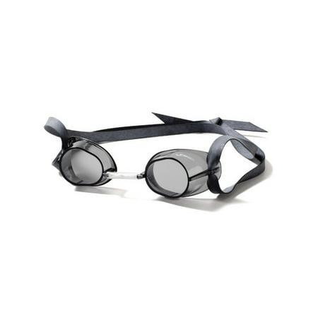 FINIS Dart Swimming Goggles
