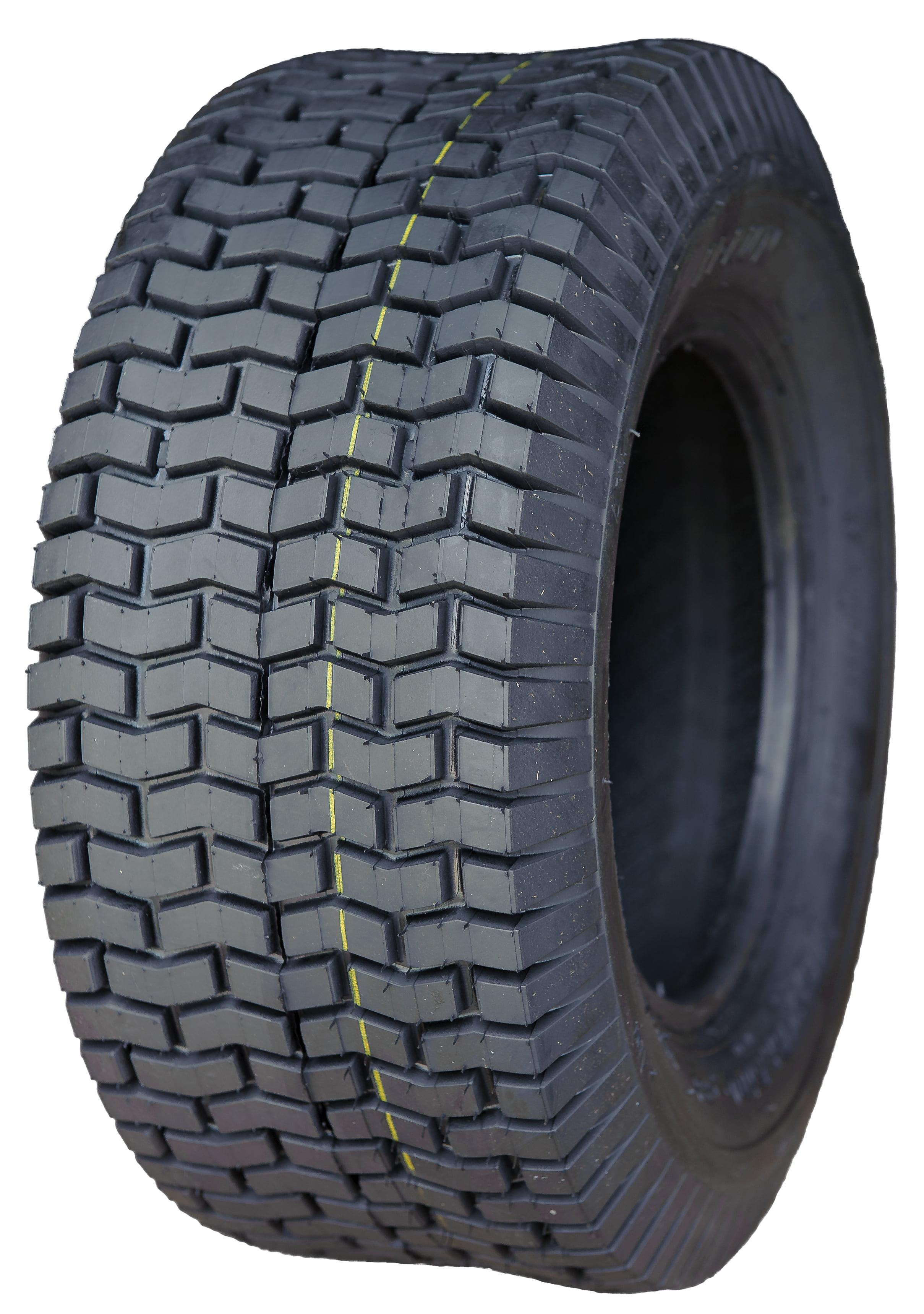 Carlisle Turfmaster Lawn /& Garden Tire 22X950-12 LRB//4 ply