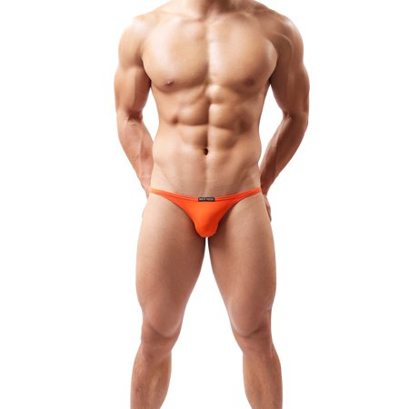 - Brave Person Men's Underwear Bikini SB1133
