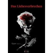 Das Liebesverbrechen - eBook