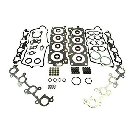 ITM Engine Components 09-11600 Cylinder Head Gasket Set