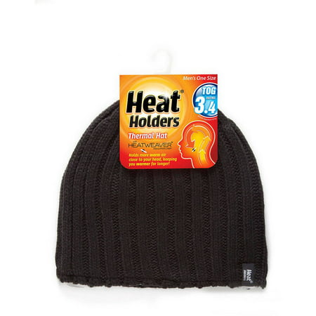 25e92af0a1f Heat Holders Men s Hat