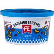 Anderson Erickson Party Sour Cream Dip, 8 Oz.