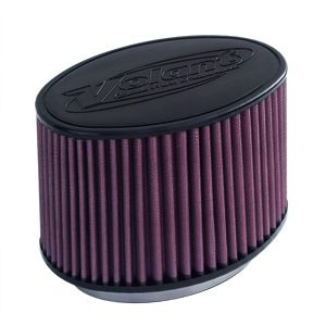 Volant Universal Primo Air Filter 6.5inx9.5in x 5.5inx8.25in x 6.0in w// 6.0in