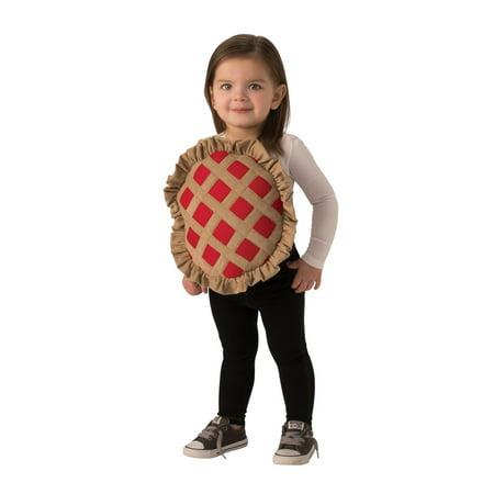 Infant Toddler Halloween Costume Ideas (Halloween Cherry Pie Infant/Toddler Toddler)