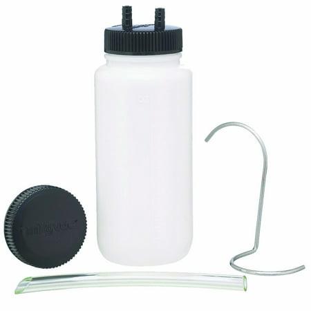 Mityvac Fluid - Mityvac MVA6005 - 16 OZ Fluid Reservoir Kit
