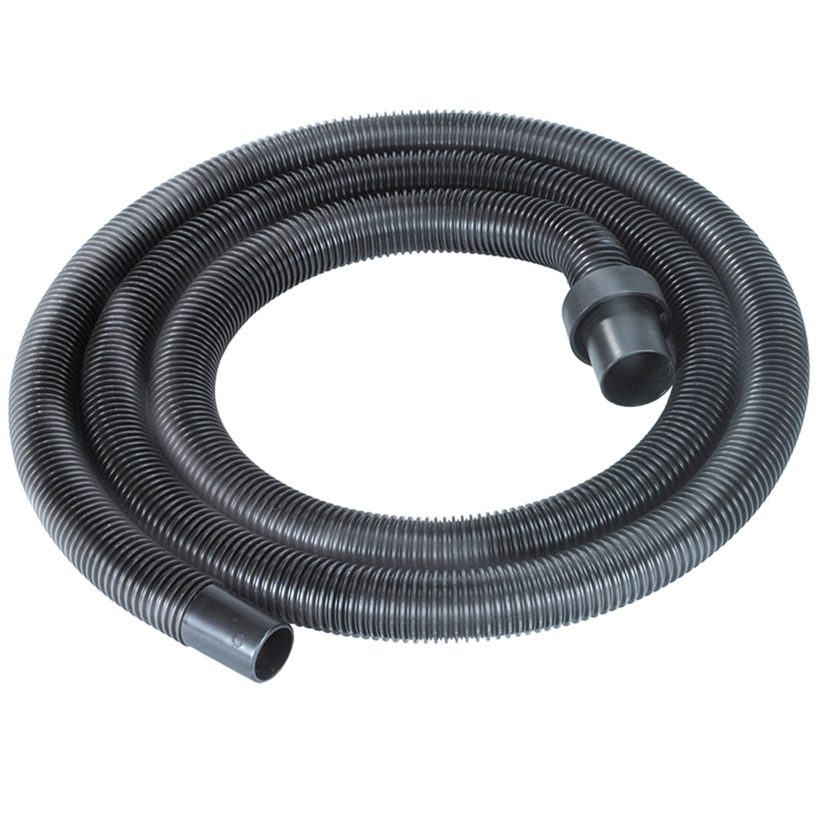 Shop-Vac 9062500 1.5 in. x 12 ft. Hose