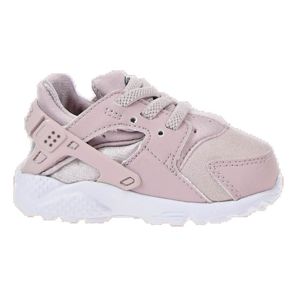 Nike Huarache Toddlers Shoes Particle Rose 704952-603