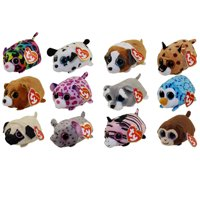 ba4f5c77999 Product Image TY Beanie Boos - Teeny Tys Stackable Plush - Series 2 - SET  of 12 (