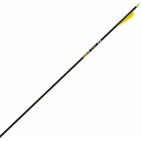 Gold Tip Lightning Youth Arrow