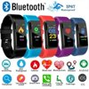 Smart Fitness Band,Activity Tracker   Bluetooth 4.0   Heart Rate Monitor, Health Activity, Smart Wristband Watch IP67 Waterproof Sports Bracelet(Multi Color) Smart Fitness Band,Activity Tracker   Bluetooth 4.0   Heart Rate Monitor, Health Activity, Smart Wristband Watch IP67 Waterproof Sports Bracelet(Multi Color)Product Description:Function:Passometer,Fitness Tracker,Sleep Tracker,Message Reminder,Call Reminder,Remote Control,Alarm Clock,Calendar,Week,Heart Rate Tracker,Activity TrackerApplication Age Group:AdultWaterproof Grade:IP67Compatibility:Android 4.3 or IOS8.0 or laterBattery Type:90mA Polymer Lithium-ionStyle:SportTouch Screen:YesScreen Style:Rectangle/Square-shapeBluetooth Standard:Bluetooth 4.0APP:Better Living/YOHOBand Detachable:YesScreen Type:0.96 HD Color ScreenFeatures:Multi Functions: SMS, information, call reminders, Heart rate monitor and blood pressure monitor, Sleep monitor, check sleep trend chart to view your sleep time and quality.Convenient: Bluetooth synchronization and the data synchronization does not require cable. When the Bluetooth is disconnected or the phone is out of the Bluetooth distance, the watch will alert you. It adopts USB direct charge.Activity Tracker: recording your daily activity: steps, distance, time, calories; check and share your data anytime.Anti-lost: After pairing your phone and watch, click on the find function of the phone will remind, will soon be able to find your cell phone.Sedentary reminder: you can set it to remind you to walk or exercise after a long time sit.IP67 Waterproof: With IP67 waterproof performance, no fear of washing hands, rain, and water environment.You can rest assured to take it to do anything that breaks the shackles. Waterproof, dustproof, rainproof, anti-sweat, wash hands will not affect the normal use of the watch.Package Included:1x Smart WristbandNotes:1.Transition:1cm=10mm=0.39inch,1g=0.001kg=0.0022lb=0.035oz.2.Due to the screen difference,the color may be a little differentfrom what