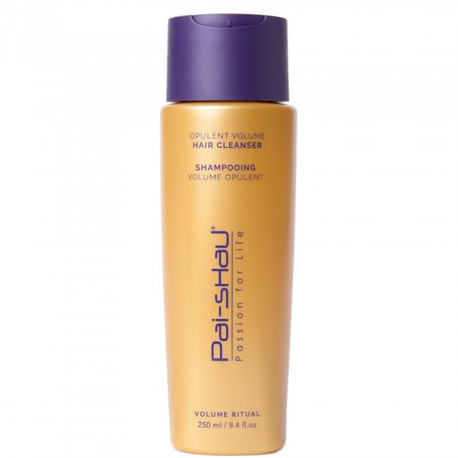 PAI-SHAU OPULENT VOLUME HAIR CLEANSER, 33.8 fl oz.