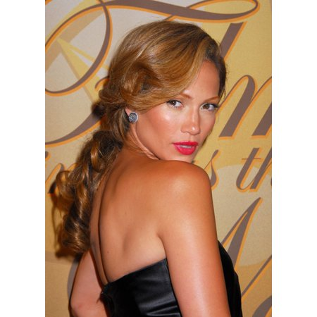 Jennifer Lopez At Arrivals For Women In Film 2006 Crystal And Lucy Awards Century Plaza Hotel Los Angeles Ca June 05 2006 Photo By Jeremy MontemagniEverett Collection Celebrity