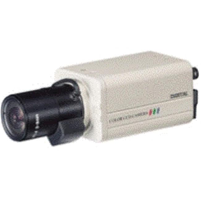 ABL Electronics ADC-273 Standard Resolution Camera