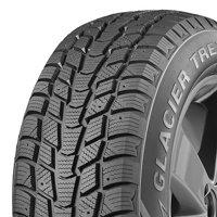 Mastercraft glacier trex P235/55R17 99H bsw winter tire