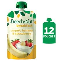 Beech-Nut Breakfast