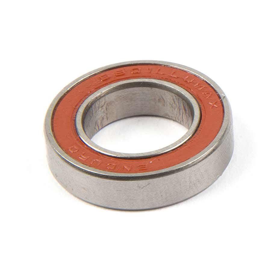 Enduro, Max, Cartridge bearing, 6801 2RS, 12X21X5mm