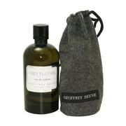 Grey Flannel By For Men. Eau De Toilette Splash 8.0 Oz