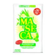 Maseca Instant Corn Masa Flour 4.4 lb. Bag