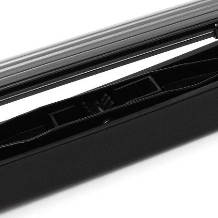 Rear Window Windshield Wiper Arm Blade Set For Audi A6 Avant C6 4F Estate 2005-2011 - image 2 de 10