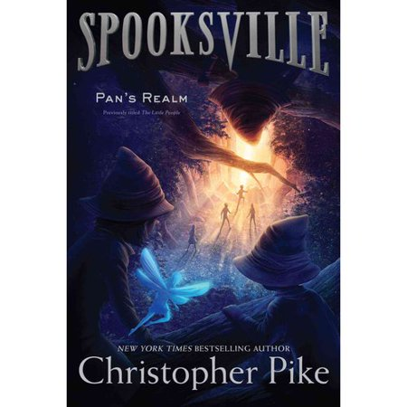 a book analysis of spellbound by christopher pike Within this essay there will be comparisons an analysis of the antigone a play by sophocles and contrasting evidence between the two theories during the a book analysis of spellbound by christopher pike middle stages of adulthood.