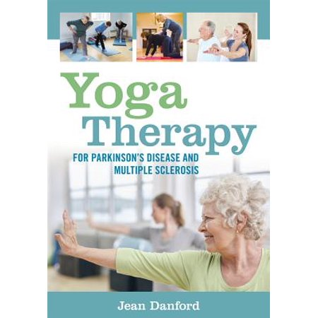 Yoga Therapy for Parkinson's Disease and Multiple