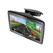 Best Bluetooth Gps - tomtom via 1535tm 5-inch bluetooth gps navigator Review