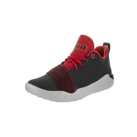 Nike Jordan Kids Jordan 23 Breakout Bg Basketball - Back To The Future Nike Shoes