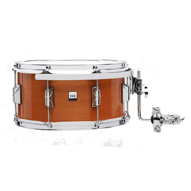 Taye GK1407R-DS 14 x 7 in. Gokit Add-On Rackr Tom Drum, Daytona Sunset