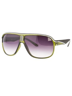 e2025a362f Product Image Retro 80s Fashion Aviator Sunglasses Black White Brown Men  Women Vintage Glasses