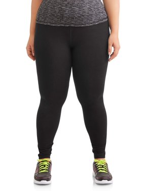 20802275b9d Product Image Athletic Works Dri More Plus 28
