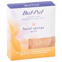 Congratulate, facial sponge buf puf remarkable, rather