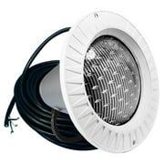 Hayward SP0583L30 500W 120V Plastic Rim AstroLite Light with 30' Cord
