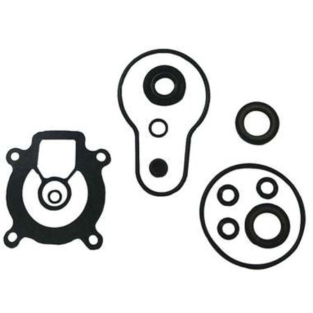 New Sierra Suzuki 55/65 HP Outboard Lower Unit Seal Kit