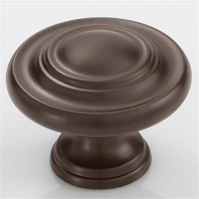 A55315 CBZ Amerock Latch Caramel, Bronze