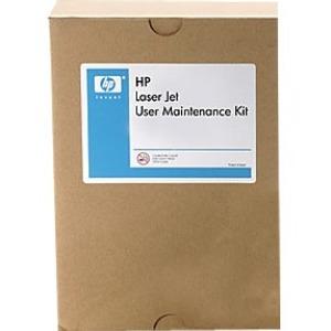 HP LaserJet 220V Maintenance Kit - 225000 Pages