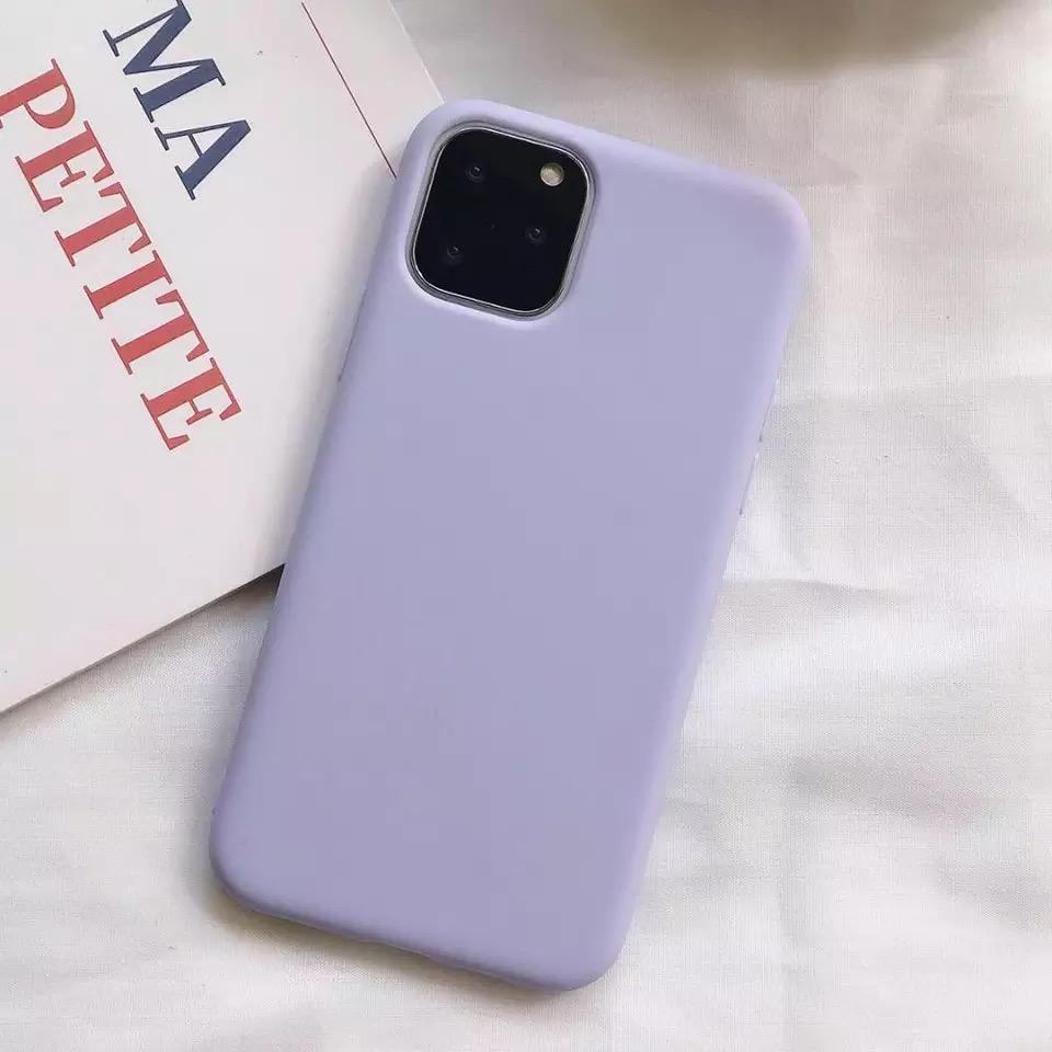 Cat Fishin' iphone 11 case
