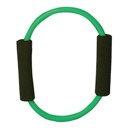 360 Athletics Elite Medium Loops Resistance Tubing