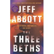 The Three Beths - eBook
