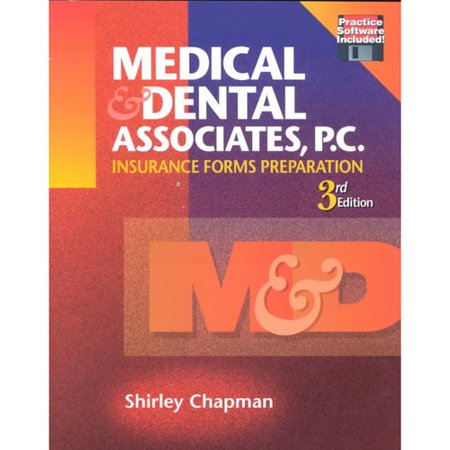 Drug Testing Kits Medical and Dental Associates, P.C.: Insurance Forms Preparation