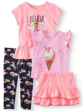 9ee09bd5b717 Product Image All Things Unicorn Under $15