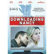Downloading Nancy (DVD)