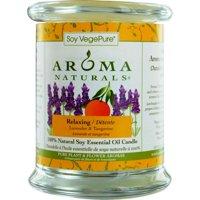 Relaxing Aromatherapy By Relaxing Aromatherapy