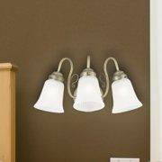 Charlton Home Montoya 3-Light Vanity Light